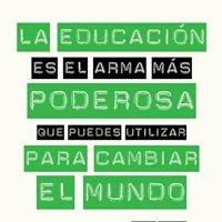 Orientación Educativa y Formación Laboral