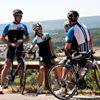 Moozes.com - Bikes & Fashion