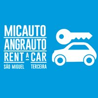 Micauto & Angrauto Rent-a-Car