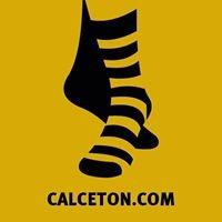 Calceton.com