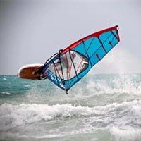 Reef Riders Windsurf & Kitesurf Center