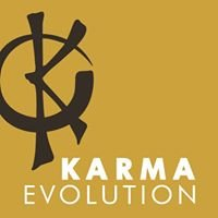 Karma Evolution - capelli e bellezza naturale
