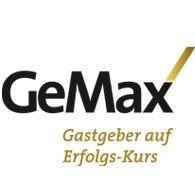 GeMax - Das Erfolgssystem für Hotel und Gastro