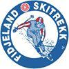 Fidjeland Skitrekk