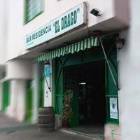 Bar El Drago