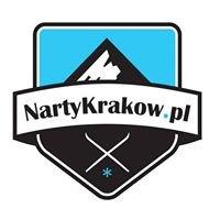 Narty Kraków