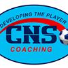 CNS Coaching