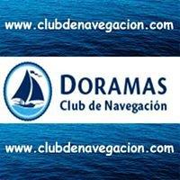 Club de Navegación Doramas