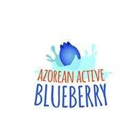 Azorean Active Blueberry