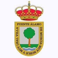Ayuntamiento de Fuente Álamo