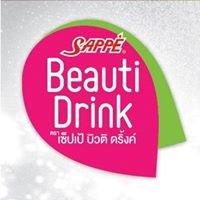 Sappe Beauti Drink