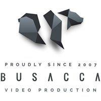 Busacca Produzioni Video