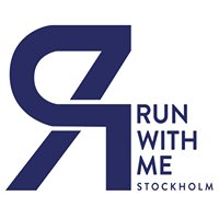 Run With Me Stockholm