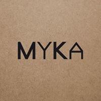 MYKA Deco