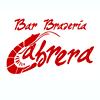 Bar Restaurante Brasería Cabrera