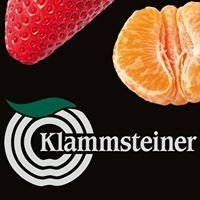 Klammsteiner Obst & Gemüse