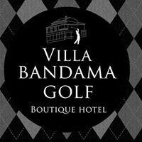 Villa Bandama Golf Gran Canaria