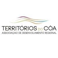 Territórios do Côa, ADR