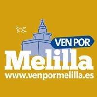 Venpormelilla.es
