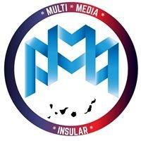 Multimedia Insular S. Lanzarote