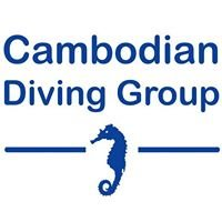 Cambodian Diving Group