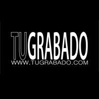 Tugrabado.com