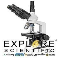 Explore Scientific USA