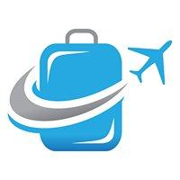 BAN Travel & Tourism  بان للسياحة والسفر