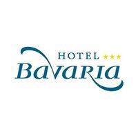 Bio-Hotel Bavaria