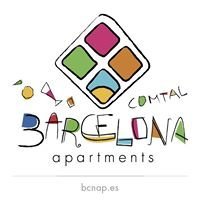 Barcelona Comtal Apartments
