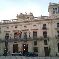 Excmo Ayuntamiento de Arucas
