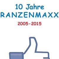 Ranzenmaxx Schulranzen & Rucksäcke