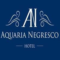 Hotel Aquaria Negresco Madrid