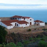 Casas del Camino Real