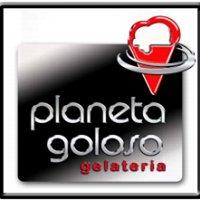 Planeta Goloso