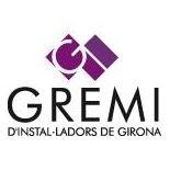 Gremi d'Instal·ladors de Girona
