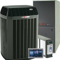 First Call Heating & Cooling, Inc.