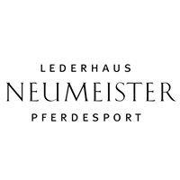 Lederhaus und Pferdesport Neumeister GmbH