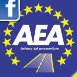 Automovilistas Europeos Asociados (AEA)