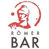 Römerbar Obertauern