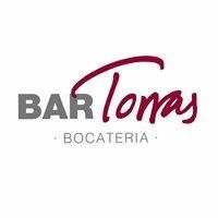 Bar Torras