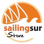 SailingSur