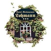 Land-gut-Hotel Lohmann