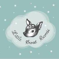 Little Sweet Bambi