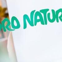 Schweiggl Pro Natura