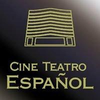 Cine Teatro Español