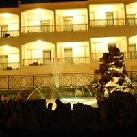 Amalia HOTEL Apartments