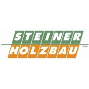 Steiner Holzbau GmbH