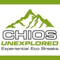 Chios Unexplored, Experiential Eco Breaks