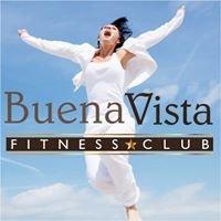 Buena Vista Fitnessclub GmbH